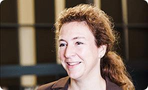 Diane Bouis, PhD