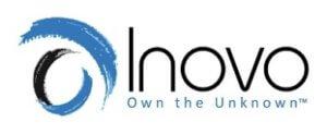 Inovo Group