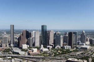 Inovo's Roundtable Meet in Houston