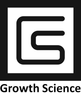 gs-logo-copy