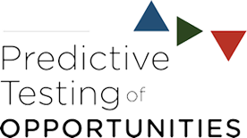 Predictive Testing of Opportunities